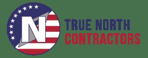 True North Contractors